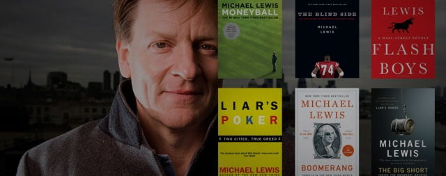michael-lewis-banner-cropped
