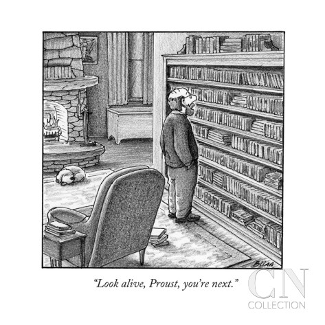 harry-bliss-look-alive-proust-you-re-next-new-yorker-cartoon-2