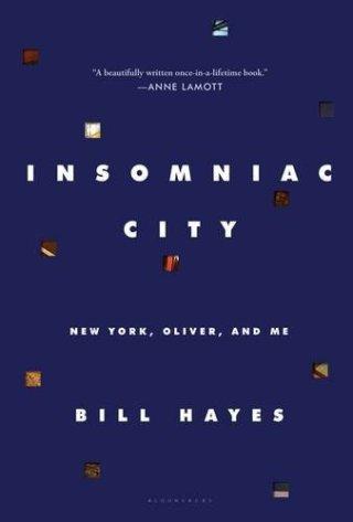 insomniac-city-cover