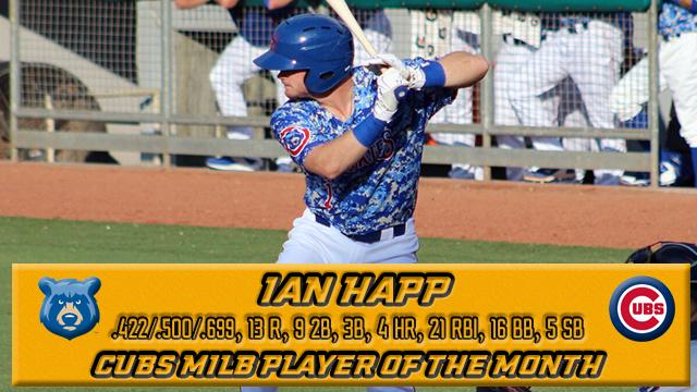 Happ - Smokies 2