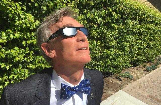 Bill Nye Eclipse.jpg