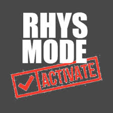 Rhys Mode