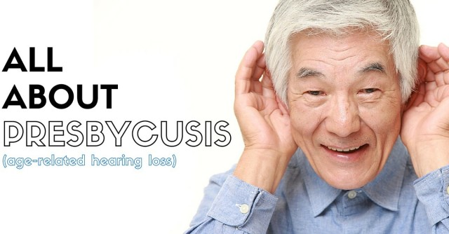 All-About-Presbycusis-My-Hearing-Centers-Age-Related-1200x628