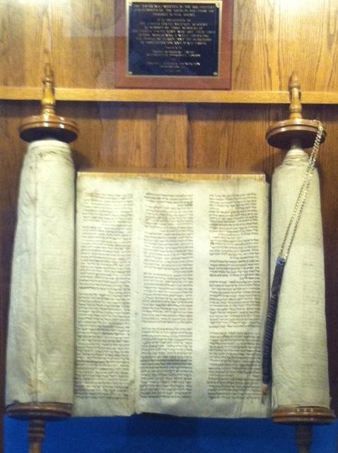 jewish-chapel-torah-in-case