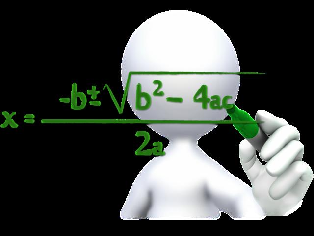 drawing_math_equation_pc_3804
