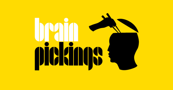brain pickings graphic