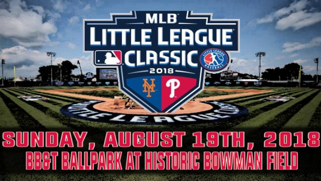 2018-Little-League-Classic-Promo