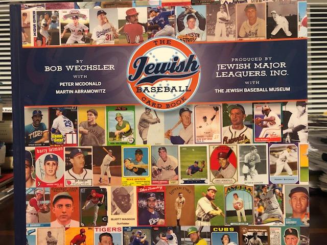 Sy Bergers Baseball Cards Pressvisions Blog