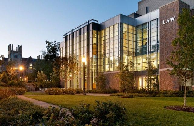 Duke_University_Law_Tutor