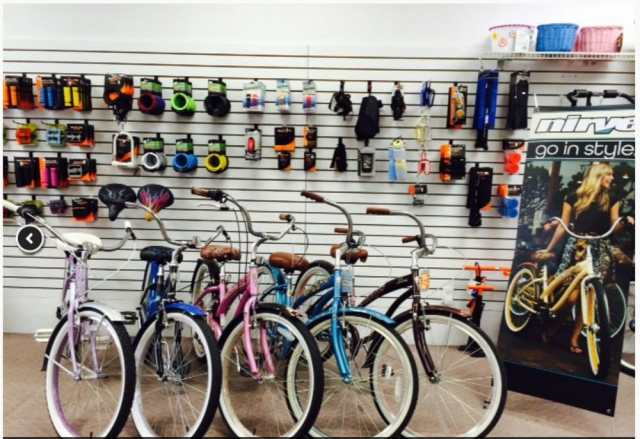 A-1 Bicycles